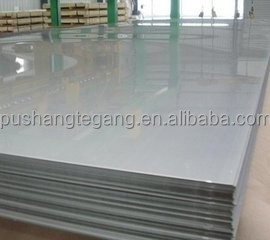 China Manufacture Porcelain Enamel 304 stainless Steel Sheets with best price