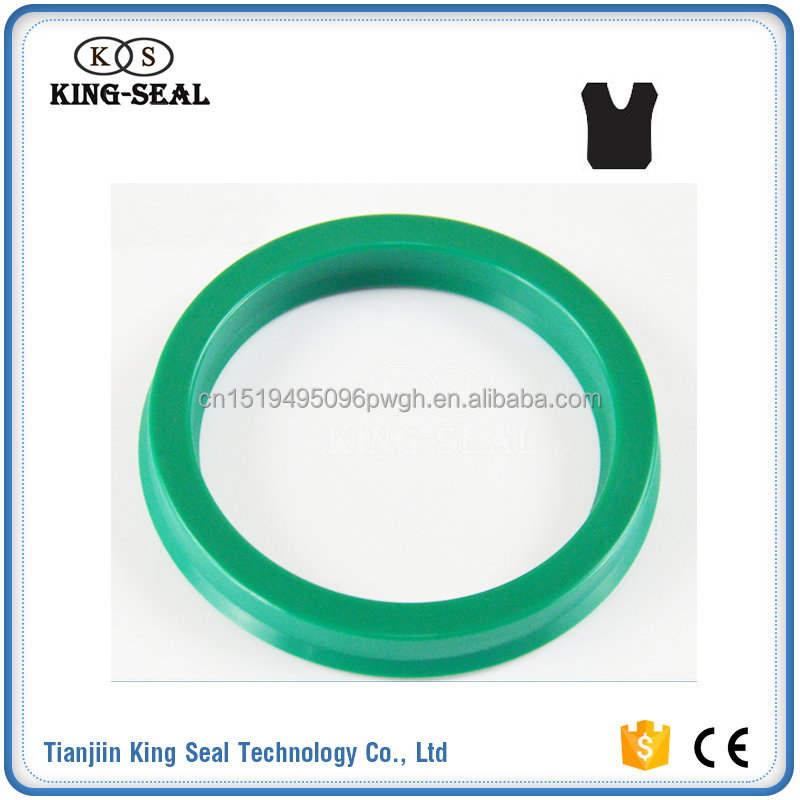 <strong>U</strong> seals hydraulic cylinder seal kits 30*45*10