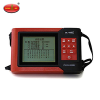 Hot sale iron corrosion detector/iron meter good quality