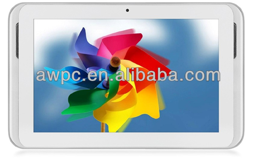 OEM service drop shipping Tablets, Made in China cheap tablet, 7inch MID andriod tablet