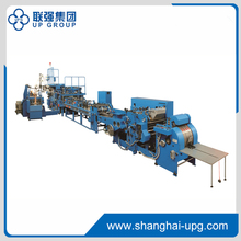 paper bag making machine 35-H