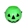 YIWU Caddy LS F015 Halloween Decorations