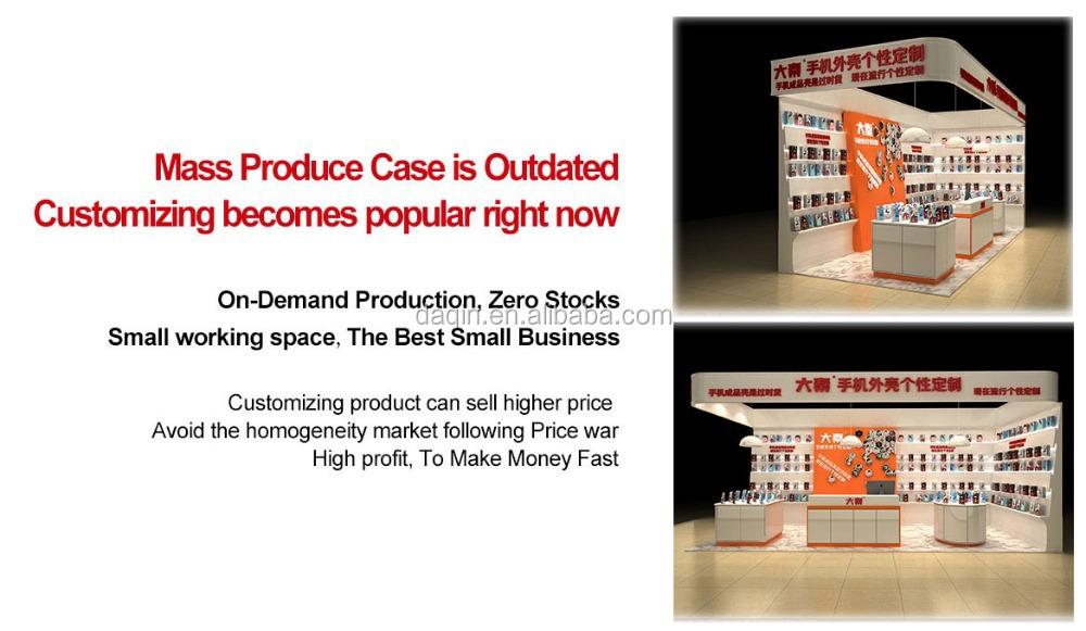 Mass-Produce-Case-is-Outdated-Customizing-becomes-popular-right-now