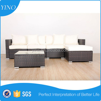 Best selling product outdoor furniture cheap price garden furniture outdoor SF0072