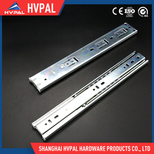 45mm Soft Close Drawer Guide