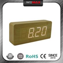 Promotional High Standard 2015 Hot Selling Various Colors Custom Digital Shot Clock For Basketball