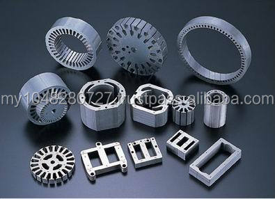 Precision Tooling, Machining Parts, Fabrication, Customise, Welding Works, Laser cut, Stainless Steel, Aluminium, PU, Acrylic