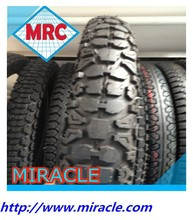 Best Price Enduro Off Road Rubber Motorcycle Tyre Motorcycle Tire And Inner Tube 4.10-18 For High Way