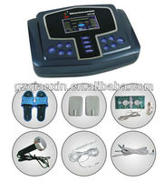 Hot Selling Occupational Electric Pulse Therapy Machine