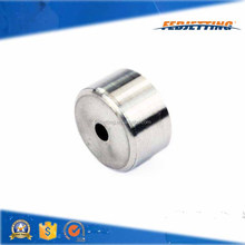Water jet cutting parts insert nut With Good Quality
