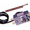 WY S Series Water Heater Thermostat