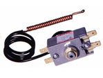 WY-S series water heater thermostat
