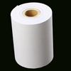/product-detail/2-1-4-x2-3-4-size-thermal-paper-rolls-atm-roll-cashier-register-paper-roll-60146337449.html