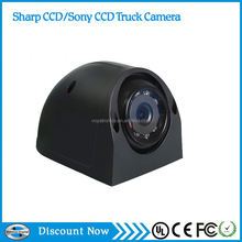 2015 full NEW auto side-view camera for cars