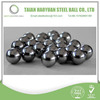 Low Chrome steel ball for sale Email: steelballex@163.com