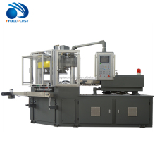 China manufacturers price list used plastic pvc vertical injection blow moulding machine in india