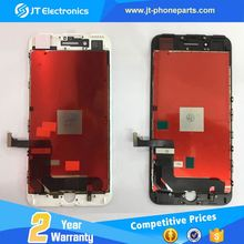 screen ward for iphone 7,for iphone 7 smart screen LCD,for iphone 7 screen replacements