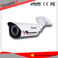720P wholesale home security cctv camera 1megapixel bullet infrared ahd camera