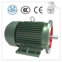 Cheap 300 hp electric motor with best price