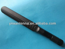 (MANUFACTURE)2.4g/3g router wifi antenna wifi receiver booster