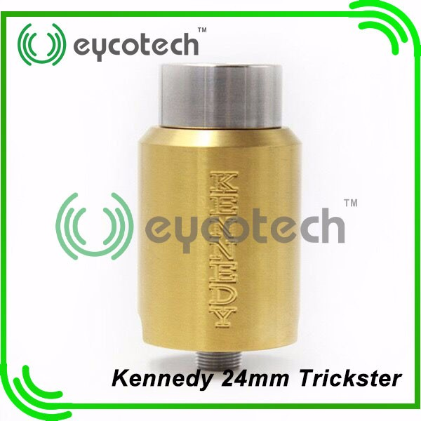 2017 Original Design and Manufacture kennedy tool Kennedy 24 Tank Kennedy 24mm Trickster