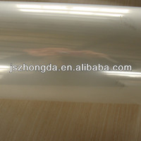Stretch Film Pallet Shrink Wrap With
