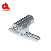 cnc motorcycle parts alloy rim engine with reverse gear