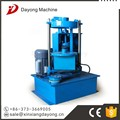 New design abrasive high frequency vibration sieve machine with reasonable price & excellent quality