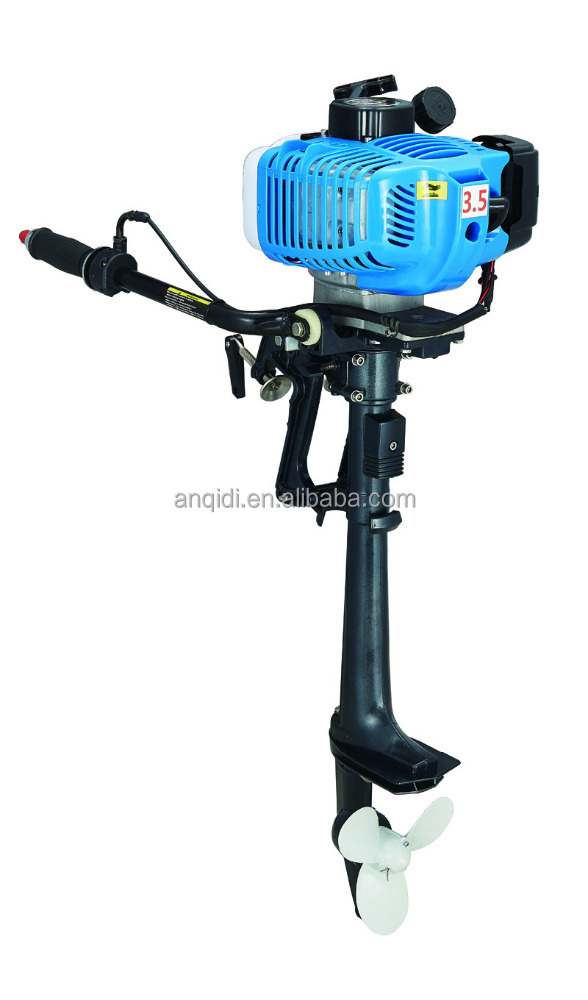 3hp chinese outboard motor