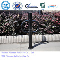 stainless steel bike rack, bike parking rack, bike standing rack,bicycle rack