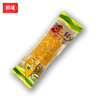 Factory Direct Sales!!! 24pcs Jelly Pop Candy