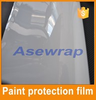 wholesales Car paint protection film1.52*15 car protection film