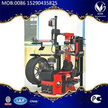 Full Automatic Tire Changer Tire repair machine