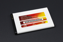Cell Phone Battery BL-4L Battery 3.7v rechargable Li-ion battery for Nokia