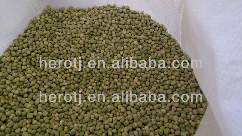 dehydrated green peas 2013 new crop sale