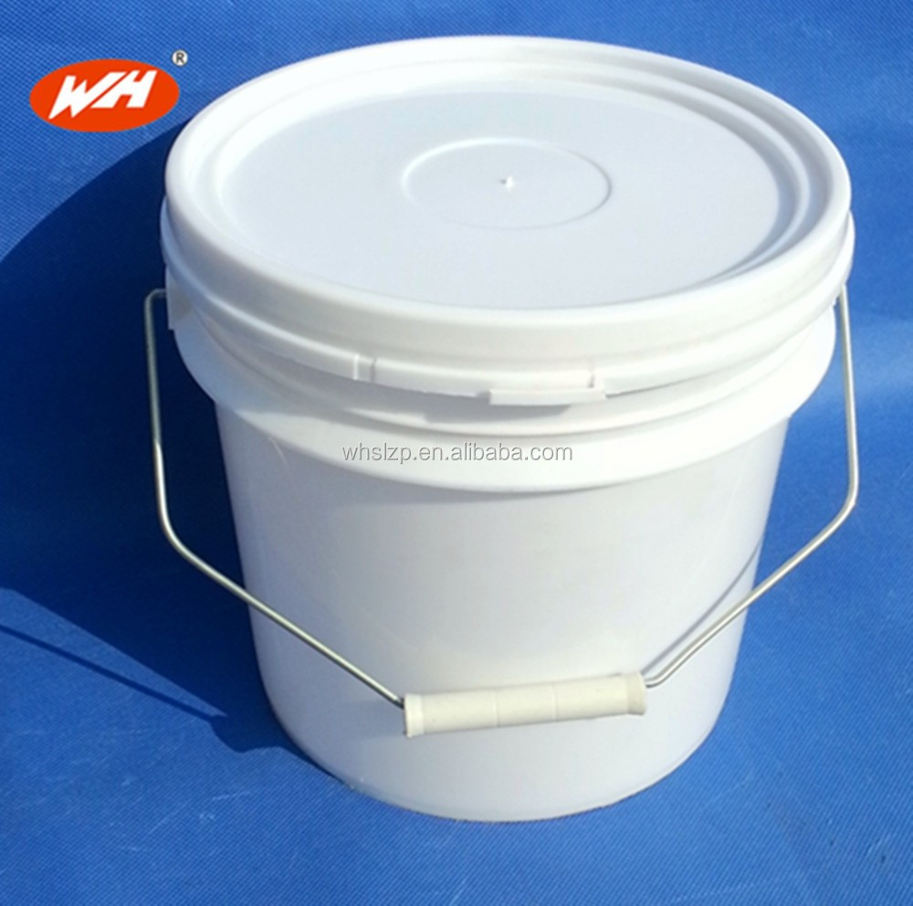 plastic storage container with lid 4 liter