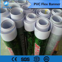 Event Matte pvc Banner be used for your trade show booth indoor and outdoor