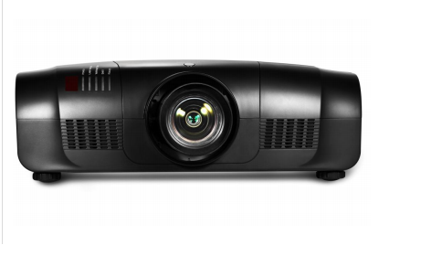 KBWU8600 1920*1200Pixels/WUXGA/ Full HD-UP LED lcd 10000 lumens projector