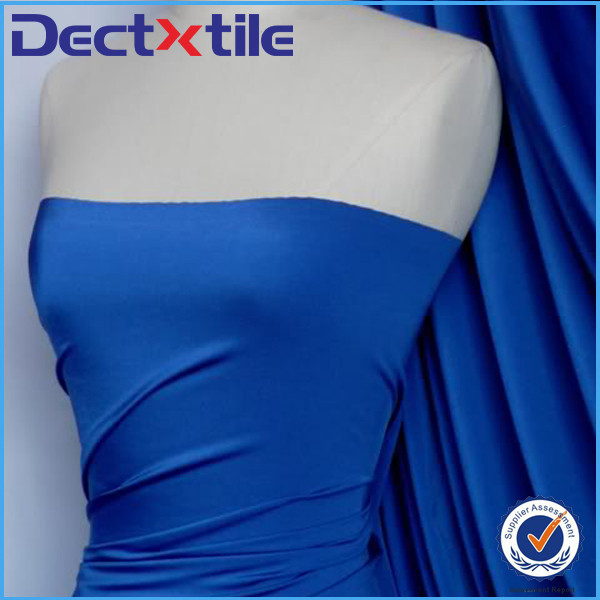 elastic material !! high quality textile fabric for women's lingerie/sportswear