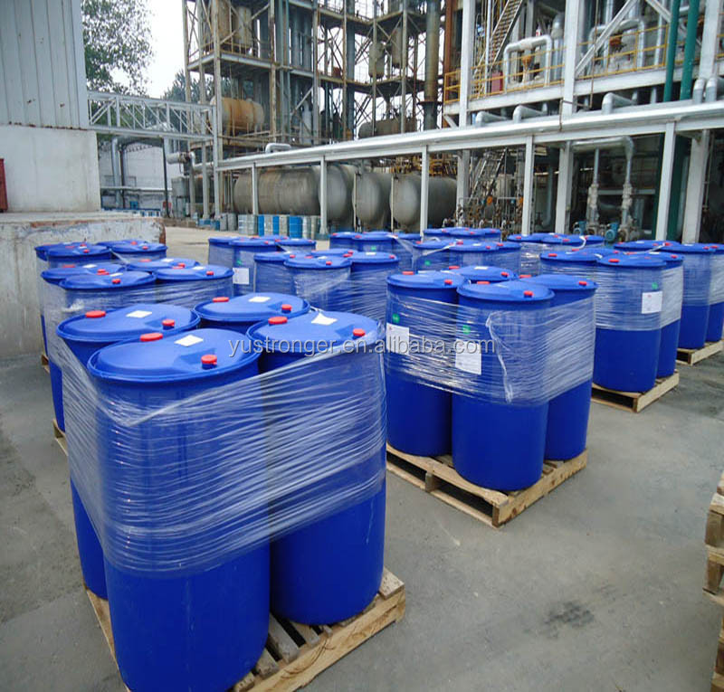 Factory price of sodium lauryl sulphate