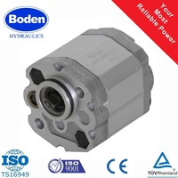 Hydraulic Power Unit pack Gear Pump