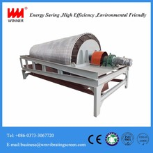 low price vibrating screen drum sieve by the majority of users praise