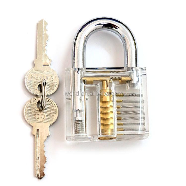 lock pick set (21).jpg