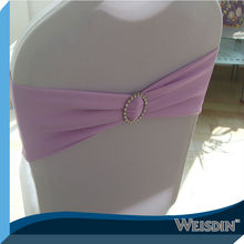 cheap round back chair sash for sale