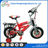 Colorful kid bike for Russia market good quality children bicycle / bike for kids in low price /kids cycle price in pakistan