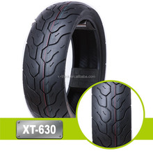 Good Quality scooter tubeless motorcycle tire 90/90-12 2.75-21 2.75-19