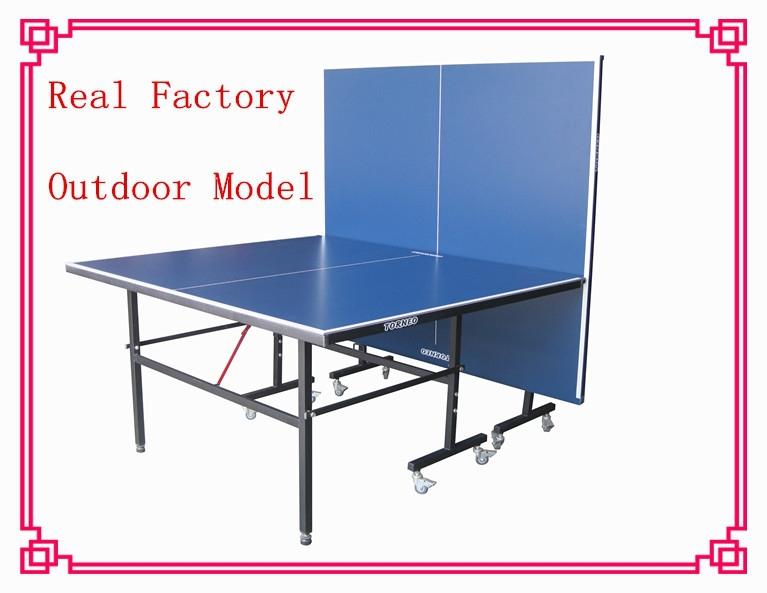Koop laag geprijsde dutch set partijen groothandel dutch - Folding table tennis tables for sale ...