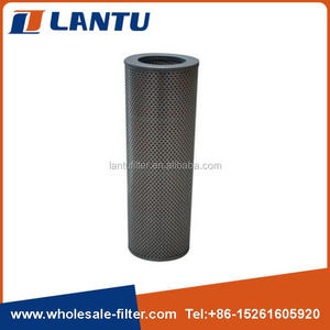 kobelco excavator parts hydraulic oil filter 234-60-31330