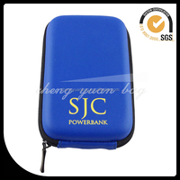 high quality solar powered universal powerbank for all smart phone