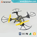 Cheap prices funny toys can custom functions Wifi FPV rc quadcopter with camera